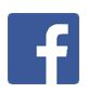 Facebook Logo with link to LLLC Facebook page