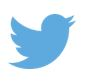 Twitter Logo with link to LLLC Twitter account